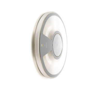 Lightdisc wall, white