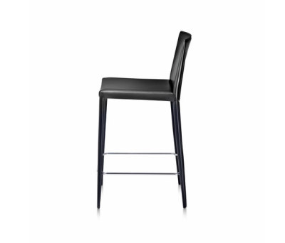 Lilly B bar stool by Frag