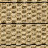 Line 12459 paper yarn carpet by Woodnotes