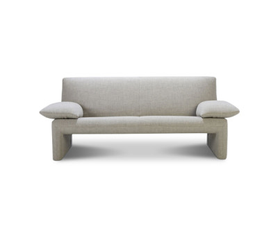 Linea Sofa by Jori