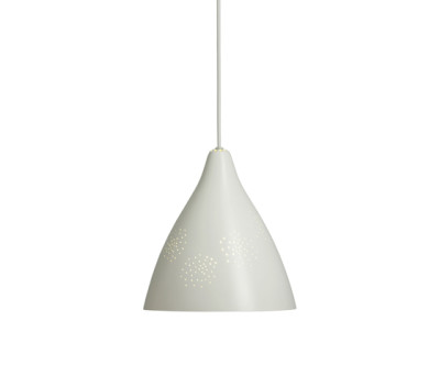 Lisa 270, white by Innolux