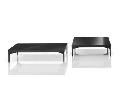 Liv Tables by Wittmann