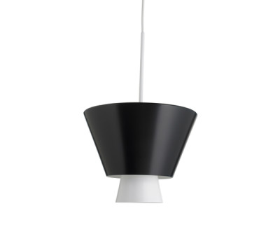 LOISTE black by LND Design