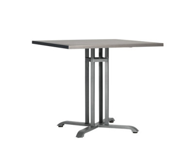 Long Beach Table by Rausch Classics