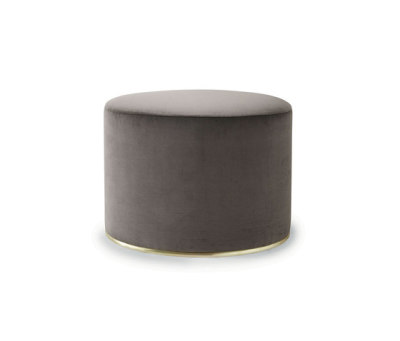 Lou L by Gallotti&Radice