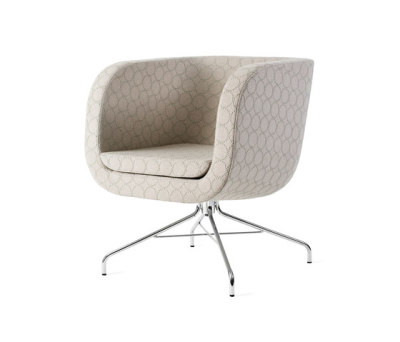 Lounge F-271 by Skandiform