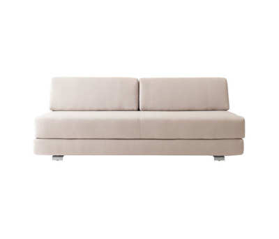 Lounge sofa by Softline A/S