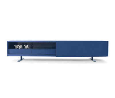 Luxor by Cappellini