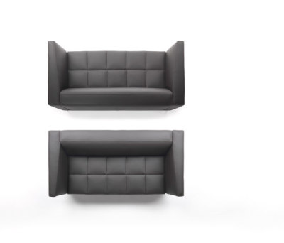 Madison XL Sofa by Giulio Marelli