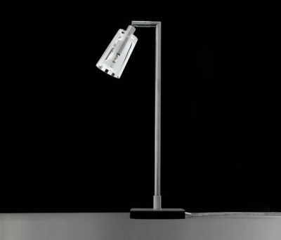 Manhattan Table lamp by Bsweden