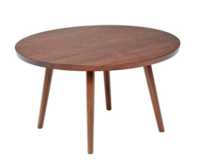 Marlon Coffee Table by AXEL VEIT