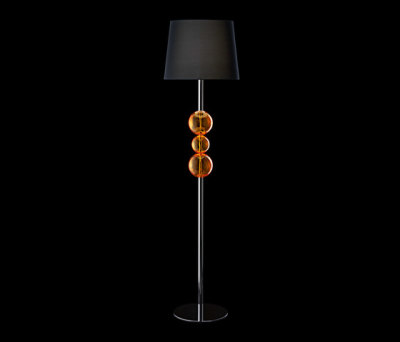 Marta by Barovier&Toso