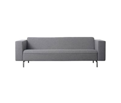 Matrice Sofa by Palau