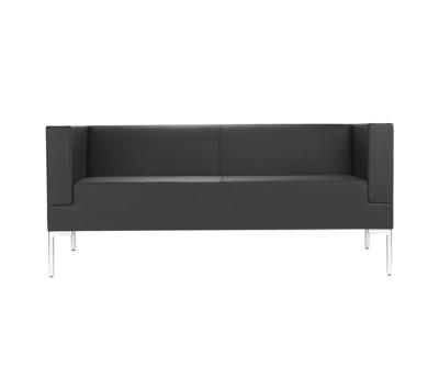 Matrix sofa by SitLand