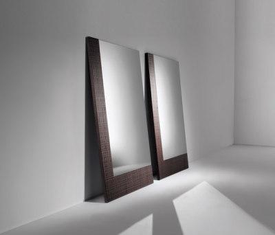 Maxima | Mirror BD 02 by Laurameroni