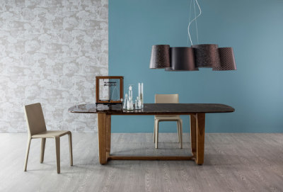 Medley Table by Bonaldo
