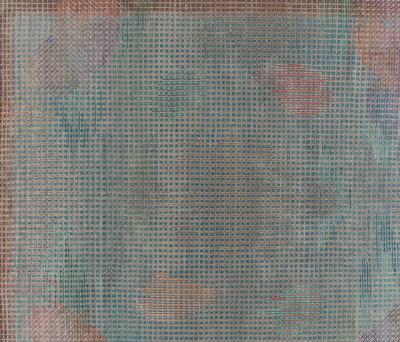 Meteo Mirage blue by GOLRAN 1898