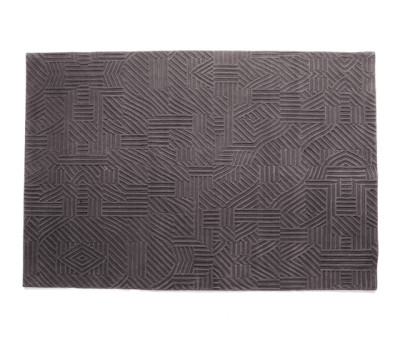 Milton Glaser African Pattern 2 300x400