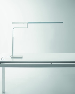 MINISTICK Table lamp by Karboxx