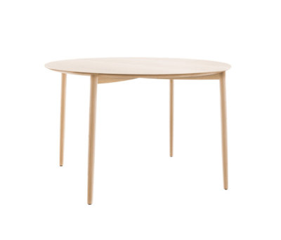 Mito table by Conmoto