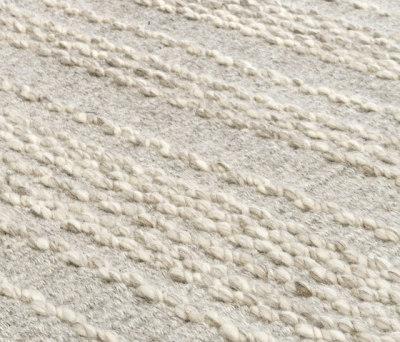 MNU 44 pumicestone, 200x300cm