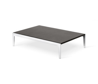 Model 1343 Piu Table by Intertime