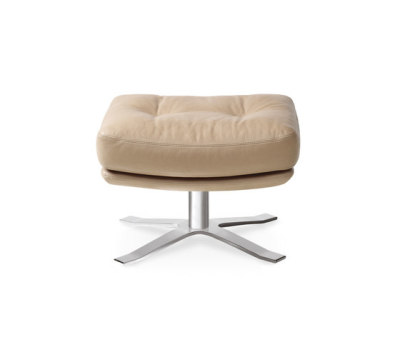 Model 1550 Glen Stool by Intertime