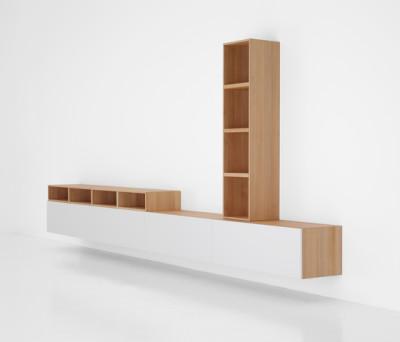 Modern by Porro