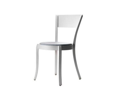 Moderna I by Gärsnäs