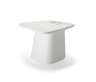 Moma Medium table White