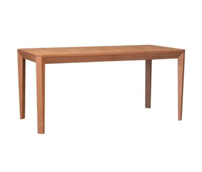 Montalban Table