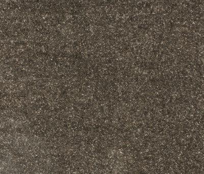 Moon 60366 by Ruckstuhl