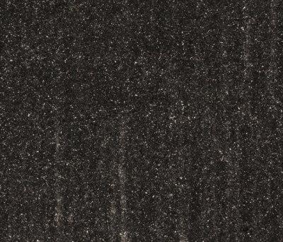 Moon 70064 by Ruckstuhl