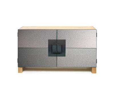 Morton sideboard by Lambert