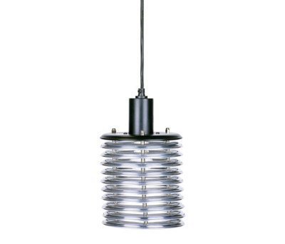 Moscito hanging lamp by Lambert