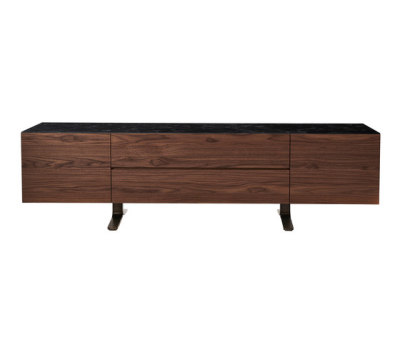 Mount   sideboard by more