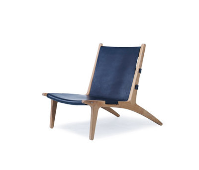 MP 04 Armchair by Hookl und Stool