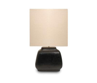 Mythos L tablelamp by Guaxs