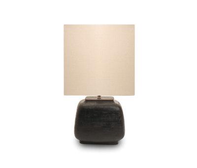 Mythos M tablelamp by Guaxs