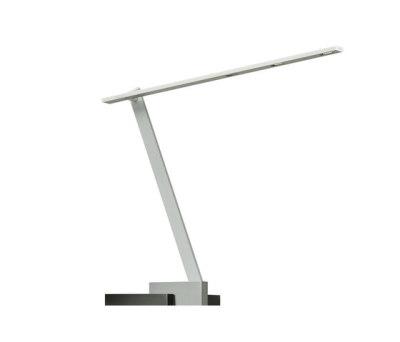 Nastrino table base by K.B. Form