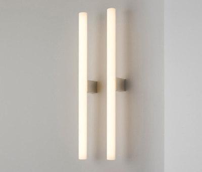 NEA Wall light by KAIA