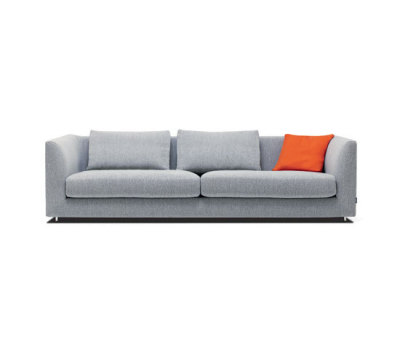 Nemo sofa by OFFECCT