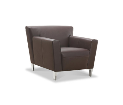 Nerida Armchair by Jori