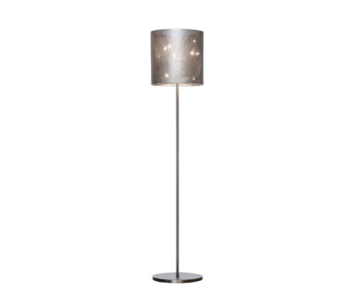 Nice floor lamp 7 by HARCO LOOR