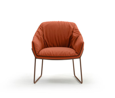Nido by Sancal