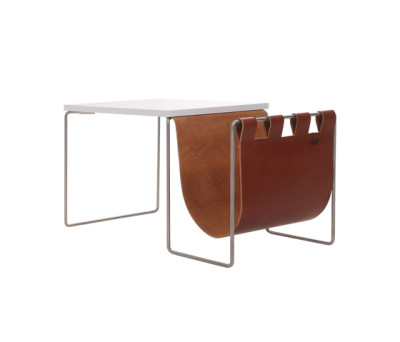 Nl Side table by KFF