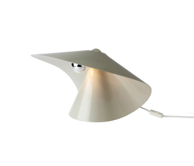 Nonne Table lamp by designheure