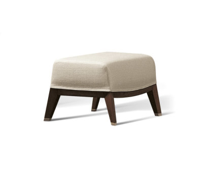 Normal Stool by Giorgetti