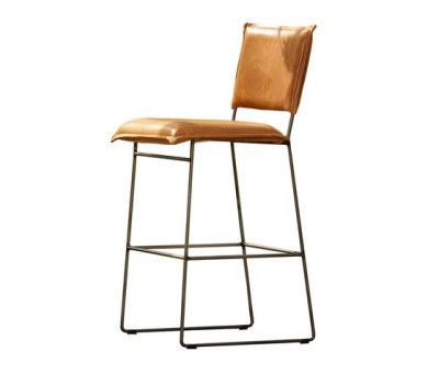 Norman barchair by Jess Design