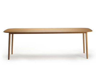Nudo Basic by Sancal